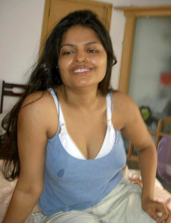 Indian desi hot