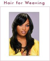 Hair for Weaves & Extensions    Premium Quality Hair for Weaves & Extensions    Find Premium Quality Hair for Weaves & Extensions, Educational DVDS, Magazines, and More In Our Online Store.