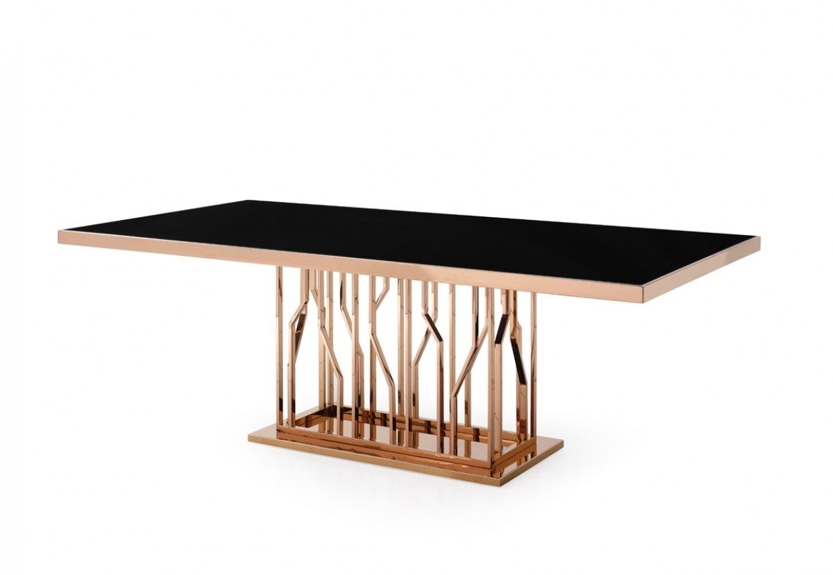 Rubyred Sims Coffee Table Triangle Coffee Table Sims 4 Cc Furniture [ 768 x 1024 Pixel ]