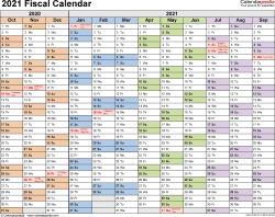 U Of U Academic Calendar Fall 2022.Fiscal Calendar Templates For 2021 2022 In Microsoft Word Format Fiscal Calendar Calendar Template Free Printable Calendar Templates