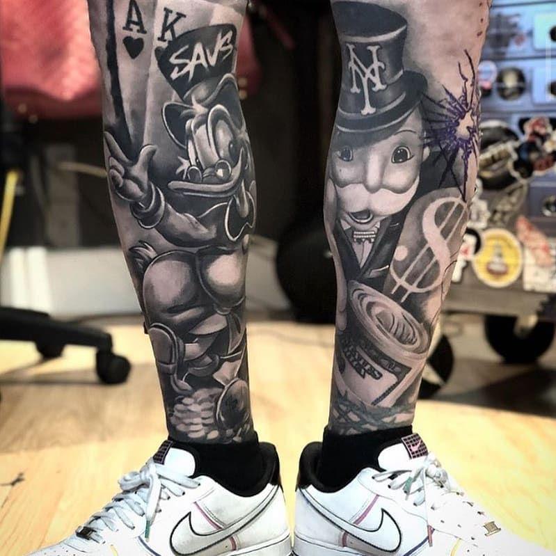 #tattoocommunity thebesttattooartists #instattoo #besttattoos #supportgoodtattooers #tattoocommunity #tattoosociety #tattootime #instatattoos #tattooinkspiration #tattoostagram #tattooselection #inkd #superbtattoos #tattoos_of_instagram #tattoolovers #inklove #tattoosociety #tattooideas #tattooinspiration #tattoomodel #tattoostyle #tattooart #tattooculture #tattooer