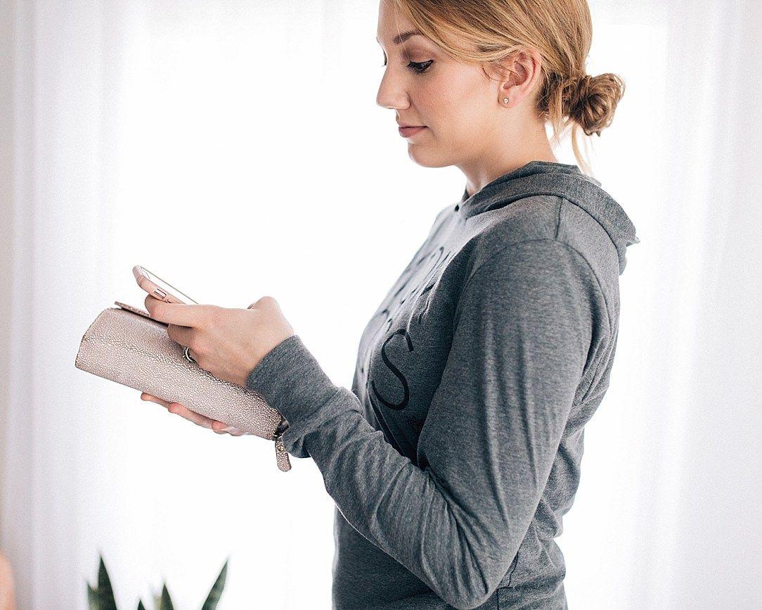 Slow Season Side Hustle Ideas Kylee Ann Studios Logan