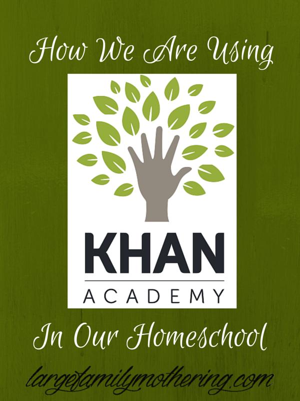 homeschool math, khan academy, online math programs, free math ...