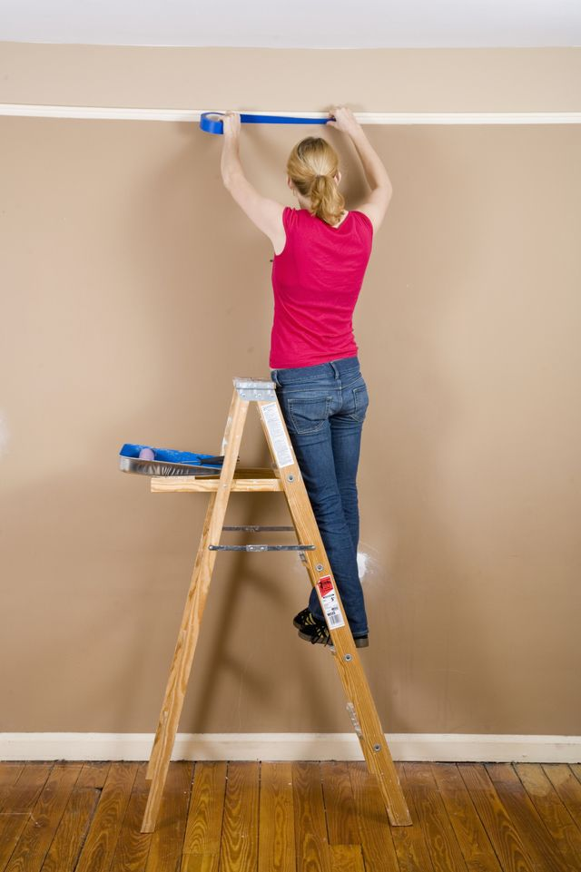 dbc87b5389f50dde33e8ec2e5d3fc2fc Painting Plastic Mobile Home Walls on painting manufactured home vinyl wallpaper, painting loft walls, painting a wall with a paint brush, painting your home, painting garage walls, painting room walls, painting art on the wall, different styles of painting walls, paint designs with tape on walls, painting over wallpapered walls, different ideas for painting walls, painting over ugly paneling, painting interior walls, manufactured homes walls, new techniques for painting walls, trailer home walls, how much texture to walls, painting can you paint over wallpaper, painting office walls, choosing paint colors interior walls,