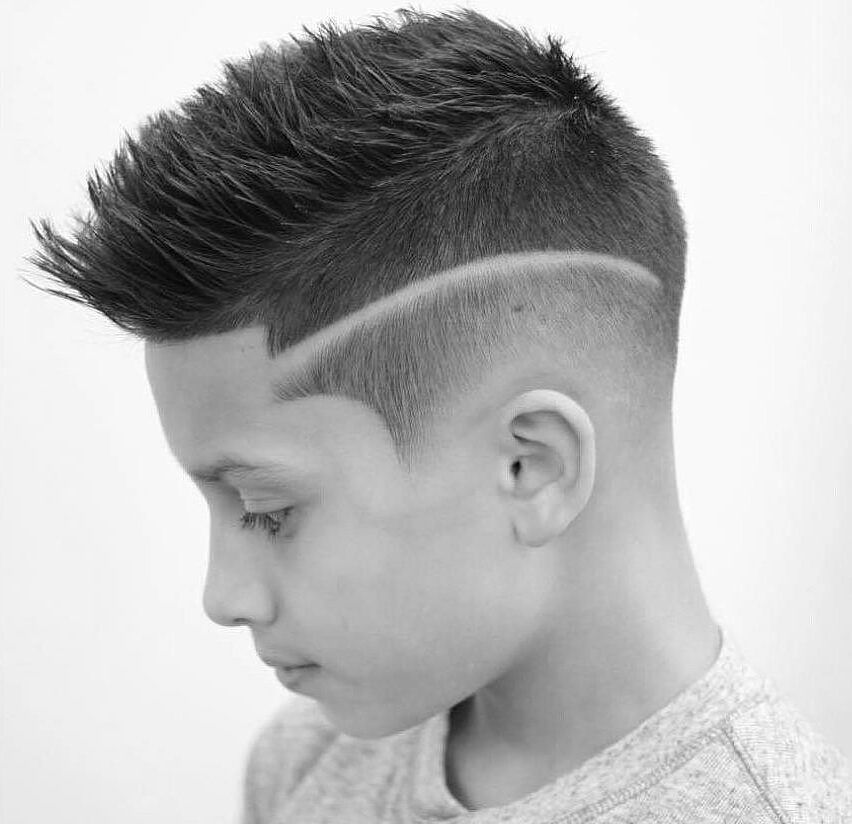 31 cool hairstyles for boys haircuts boy hair and hair cuts 31 cool hairstyles for boys urmus Choice Image