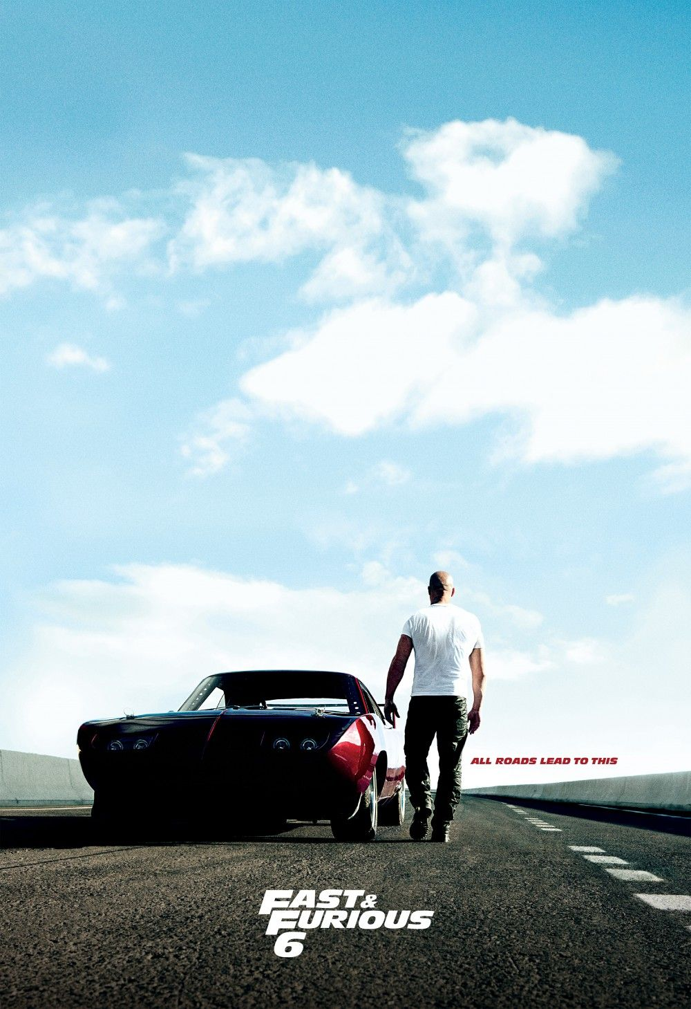 Fast And Furious 6 So Excited For This Fast And Furious Vin Diesel Furious 6