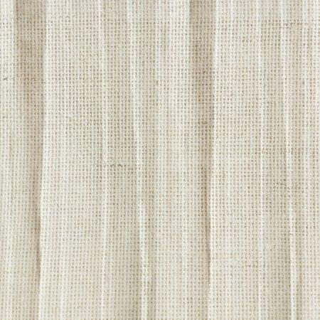 Open Weave Curtains Sheer Drapery Panels Sheer Drapery Linen Drapery