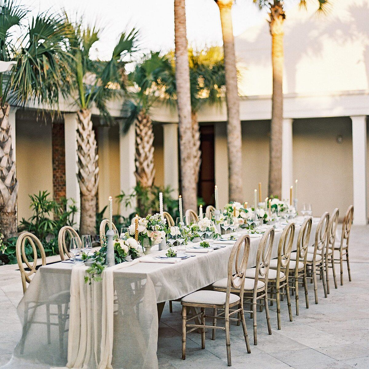 Weddings At Swan Club In Roslyn Ny Wedding Spot Wedding Venue Prices Wedding Venues Long Island Wedding Venues