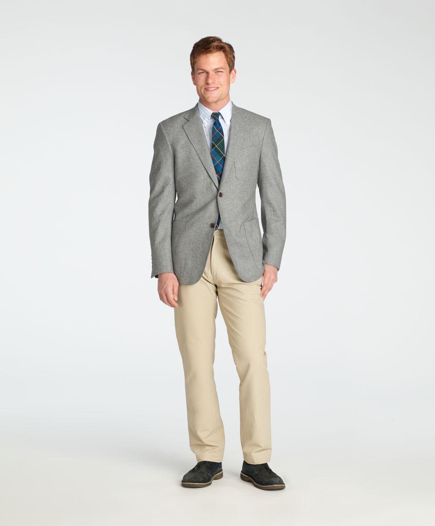 Flannel formal dress  Jack Spade  Jacobs Flannel Blazer  Shit I Want  Pinterest  Jack