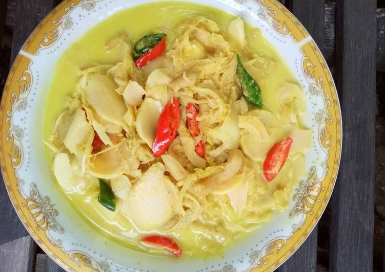 Pin Di Masakan Indonesia