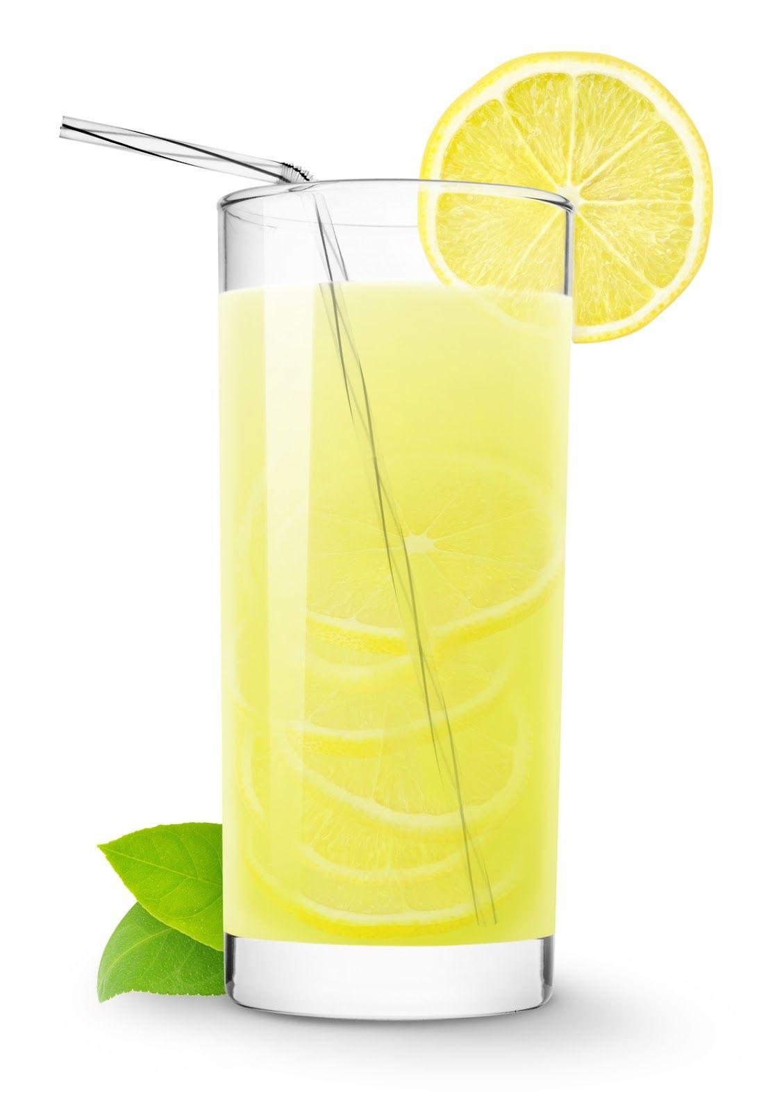 cup lemonade clipart - photo #50