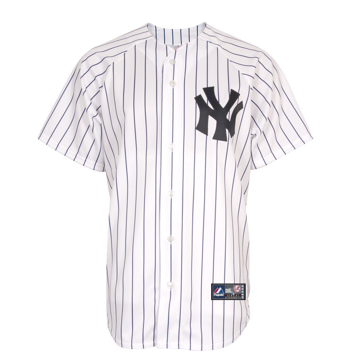 Baseball Jersey | Greeting Card Design | Pinterest | Camisas ...