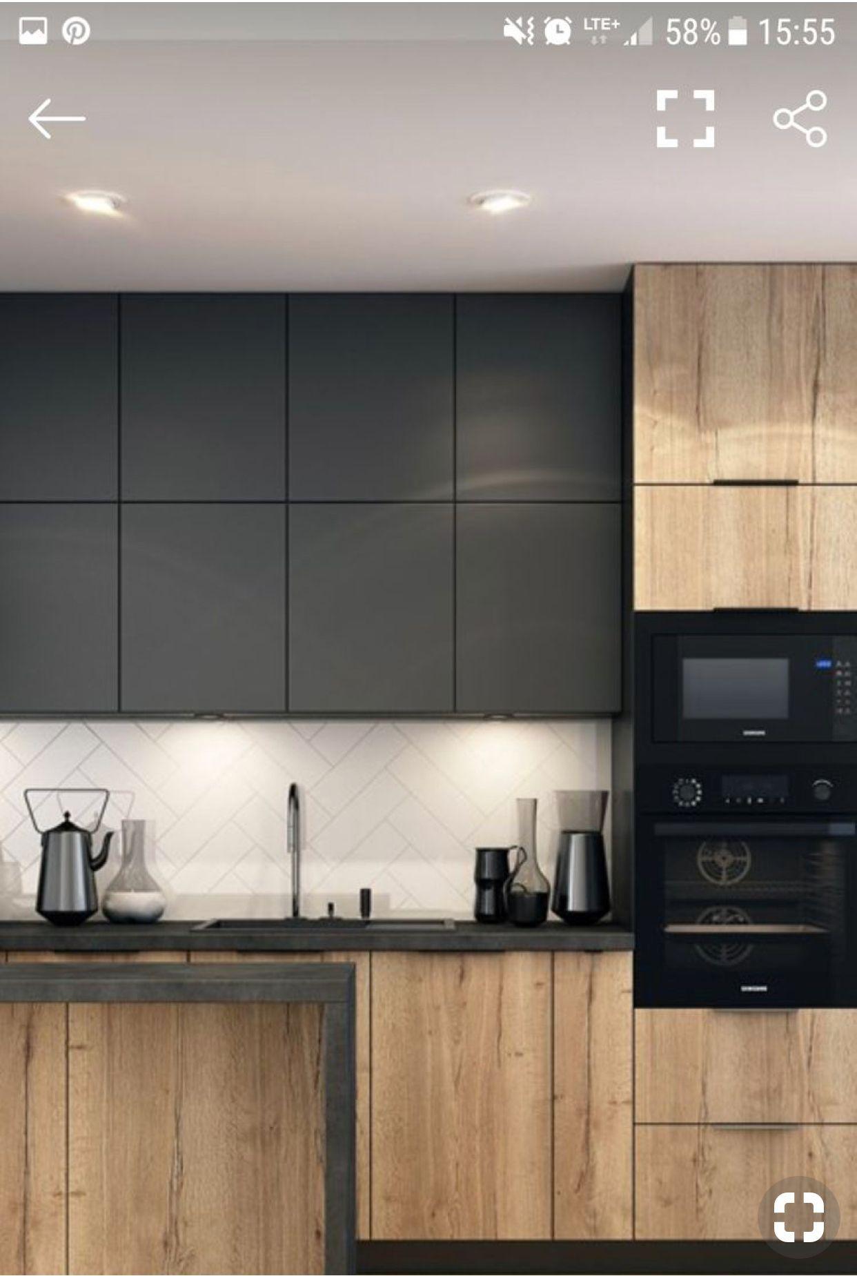 12+ Striking 80s Kitchen Remodel Benjamin Moore Ideas #kitchenremodel