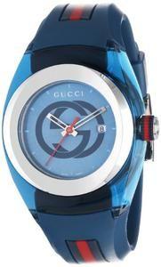 d7c7db9c4c2 Gucci SYNC L YA137304 Watch Buy Gucci