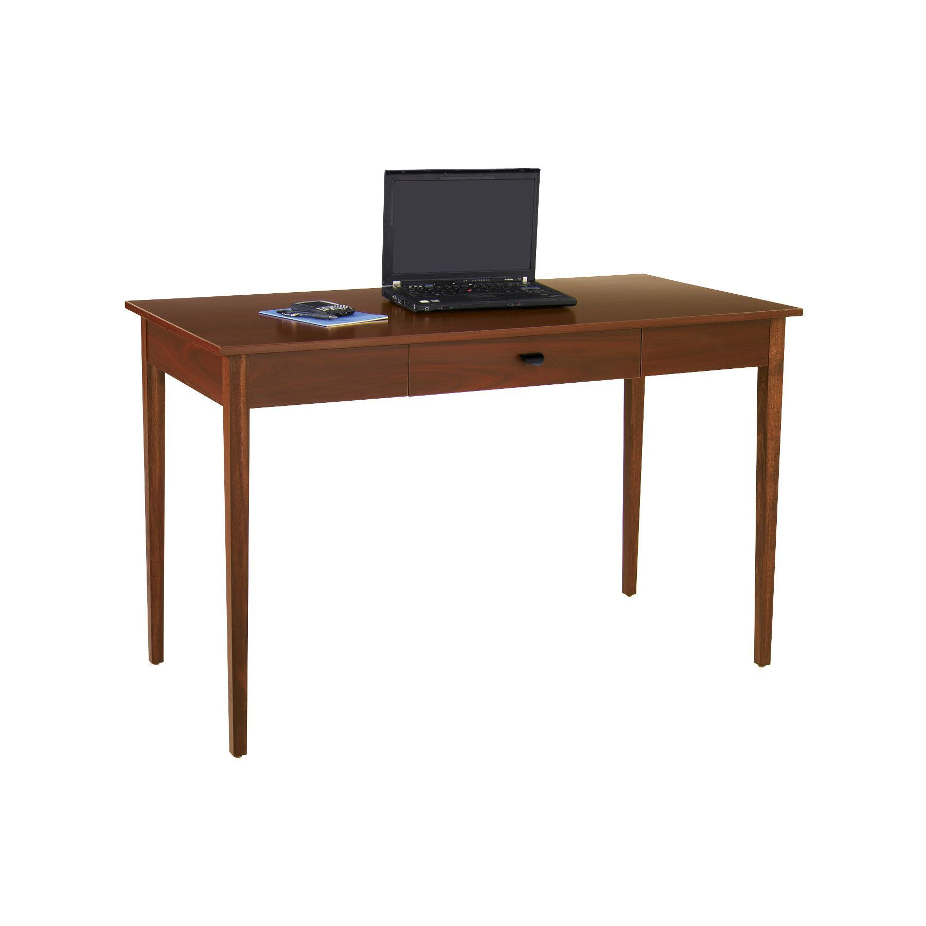 Apres Table Writing Desk