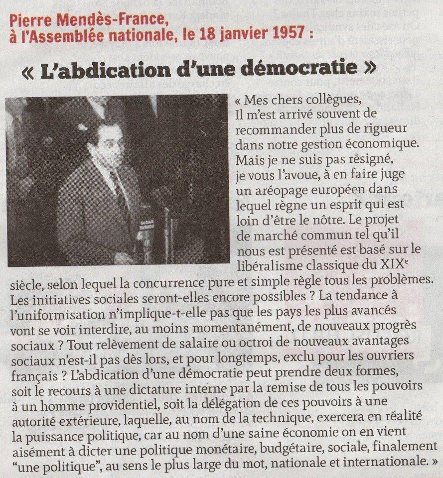 Le journal de BORIS VICTOR HISTOIRE et MEMOIRE 1957