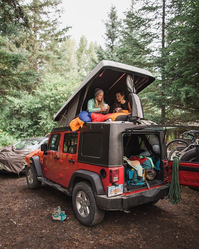 Make Instagram Shoppable Curalate Like2buy Jeep