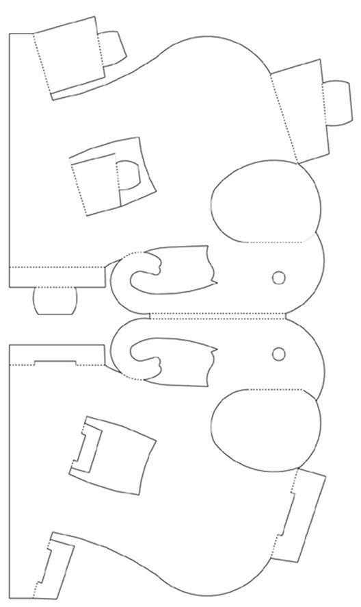 n_elefant.jpg (528×886)