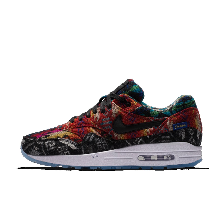 new product 71914 82048 Nike Air Max 1 Premium