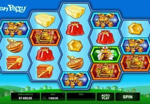 короны игровые автоматы 33