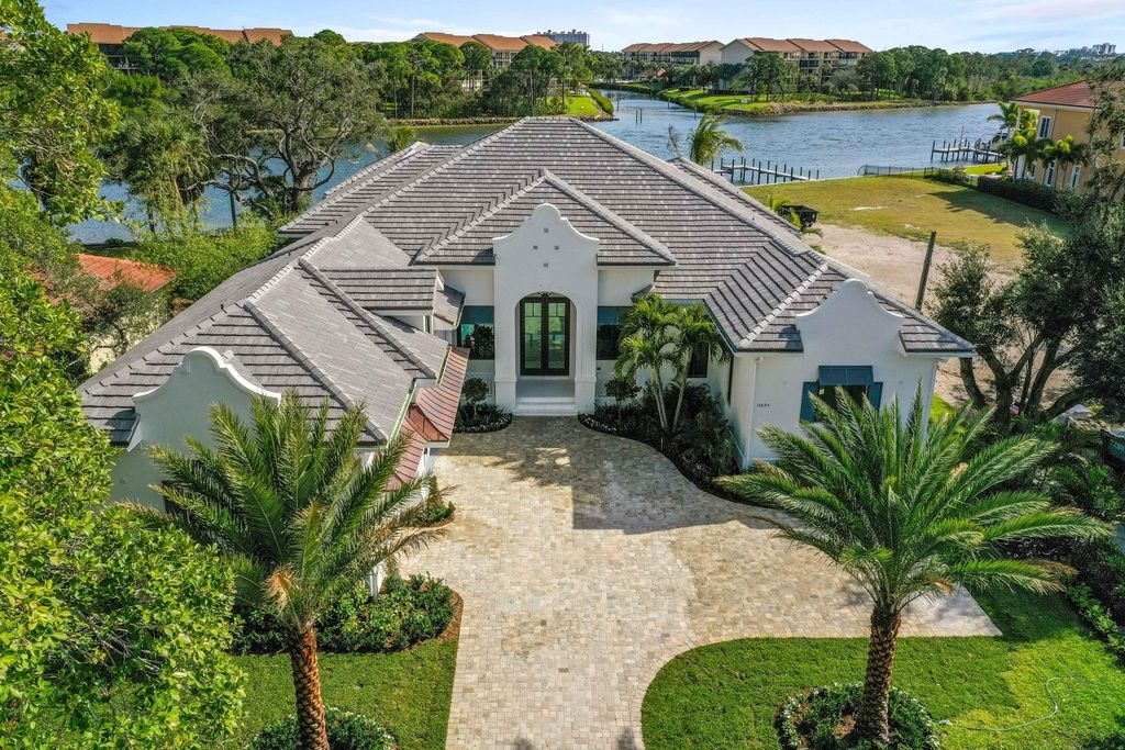 dbc999c8cfa1699068c6163c1d4d59c0 - Mansions For Sale In Palm Beach Gardens