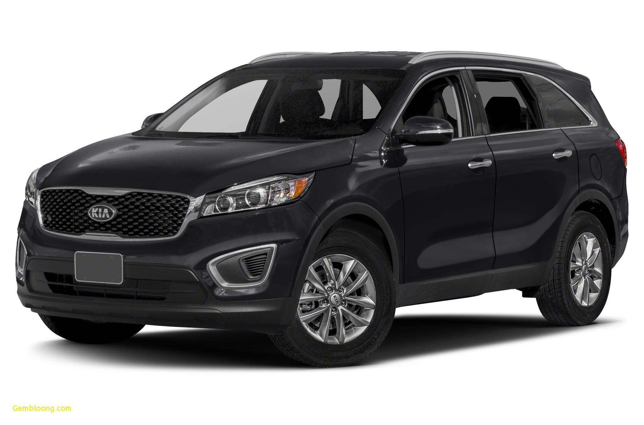 2020 Kia Sorento Check More At Http Www Autocarblog Club 2018 03 07 2020 Kia Sorento