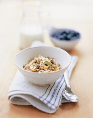 You should eat  breakfast within an hour of getting up.Although allow your body 30-40-90 minutes to settle after waking up. If you wait too long to eat in the morning, you may be more likely to choose high-calorie, low-nutrient foods out of hunger.