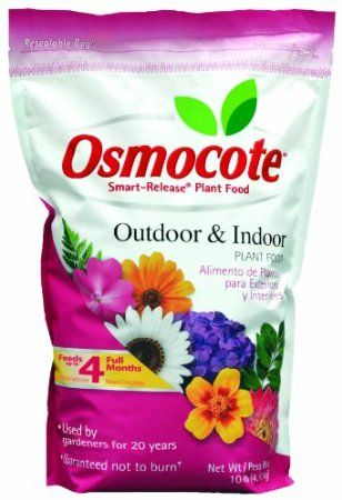 Our Beloved Indoor Plants Need Food Going To Try This Pack Organic Plant For Feed Your