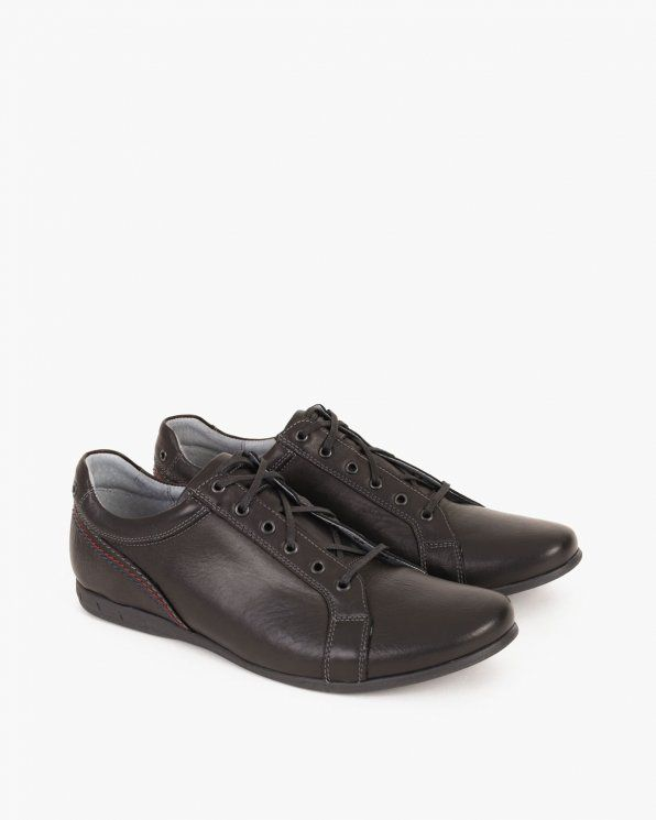 Pbuty Casual 071 677 Czar Li Oxford Shoes Dress Shoes Men Dress Shoes