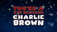 Watch Saturday Night Live: SNL's A Charlie Brown Christmas online ...