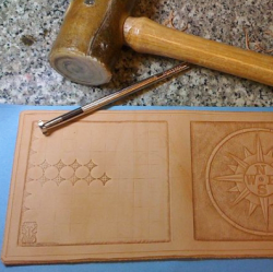 16++ Leather craft projects for beginners ideas in 2021