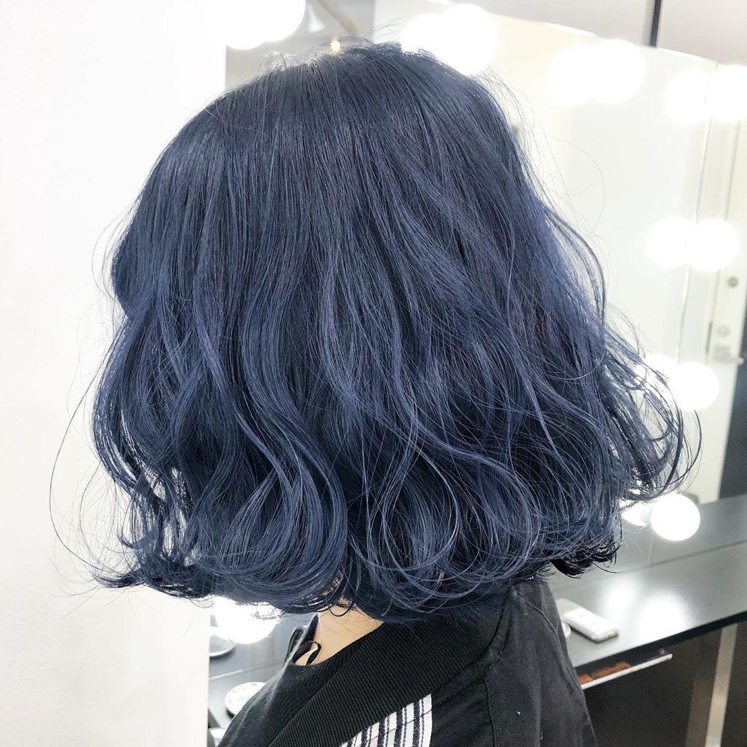 ≪KONNO≫ コンノ / SHACHU神南店 店長さんはInstagramを利用し