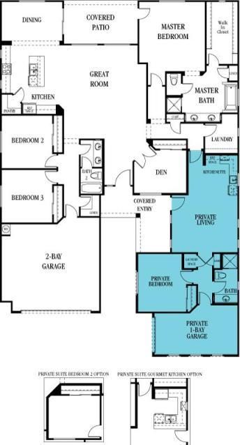 Pin By Cory Ide On House Blueprints Planos De
