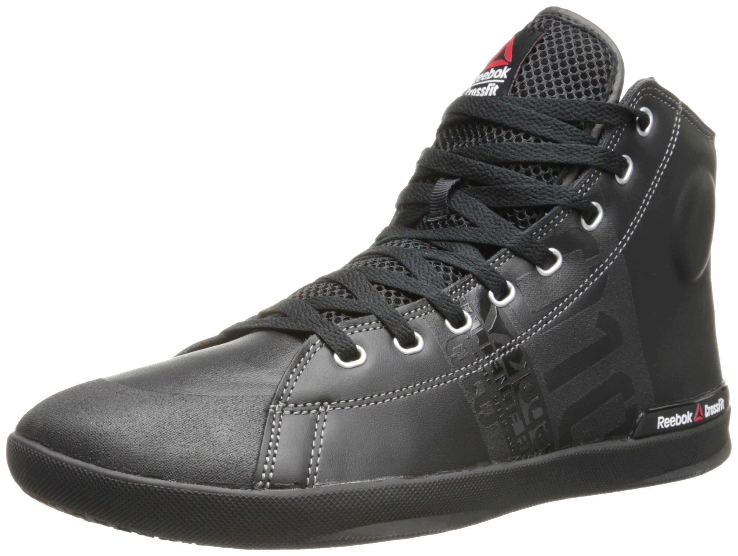 reebok crossfit high top