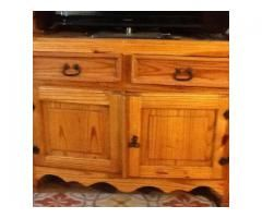 Used mexican armoire for sale | Armoire for sale, Used ...