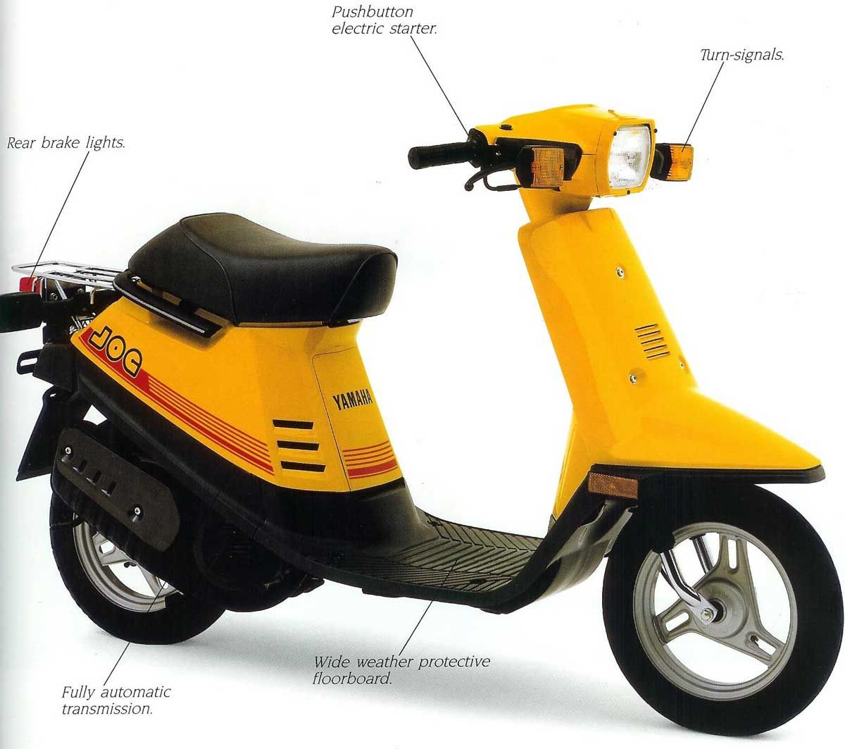 Are Electric Scooters Legal In New Jersey Nj Bicycle And