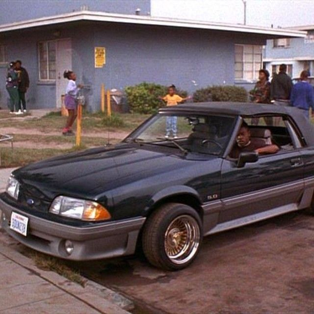 """Caine And His Chop Shop 5.0 On Gold 10"""" Dayton's #1993"""