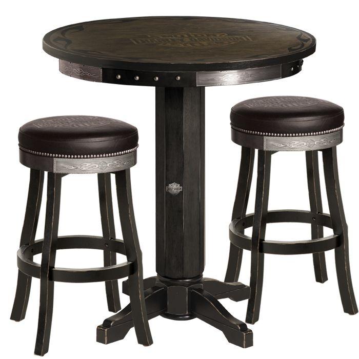 Bar Tisch Und Hocker Set Kuchen Bar Tisch Und Hocker Set In Dieser