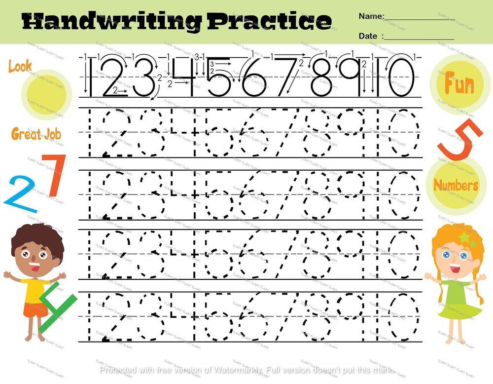 Pin On School Teaching
