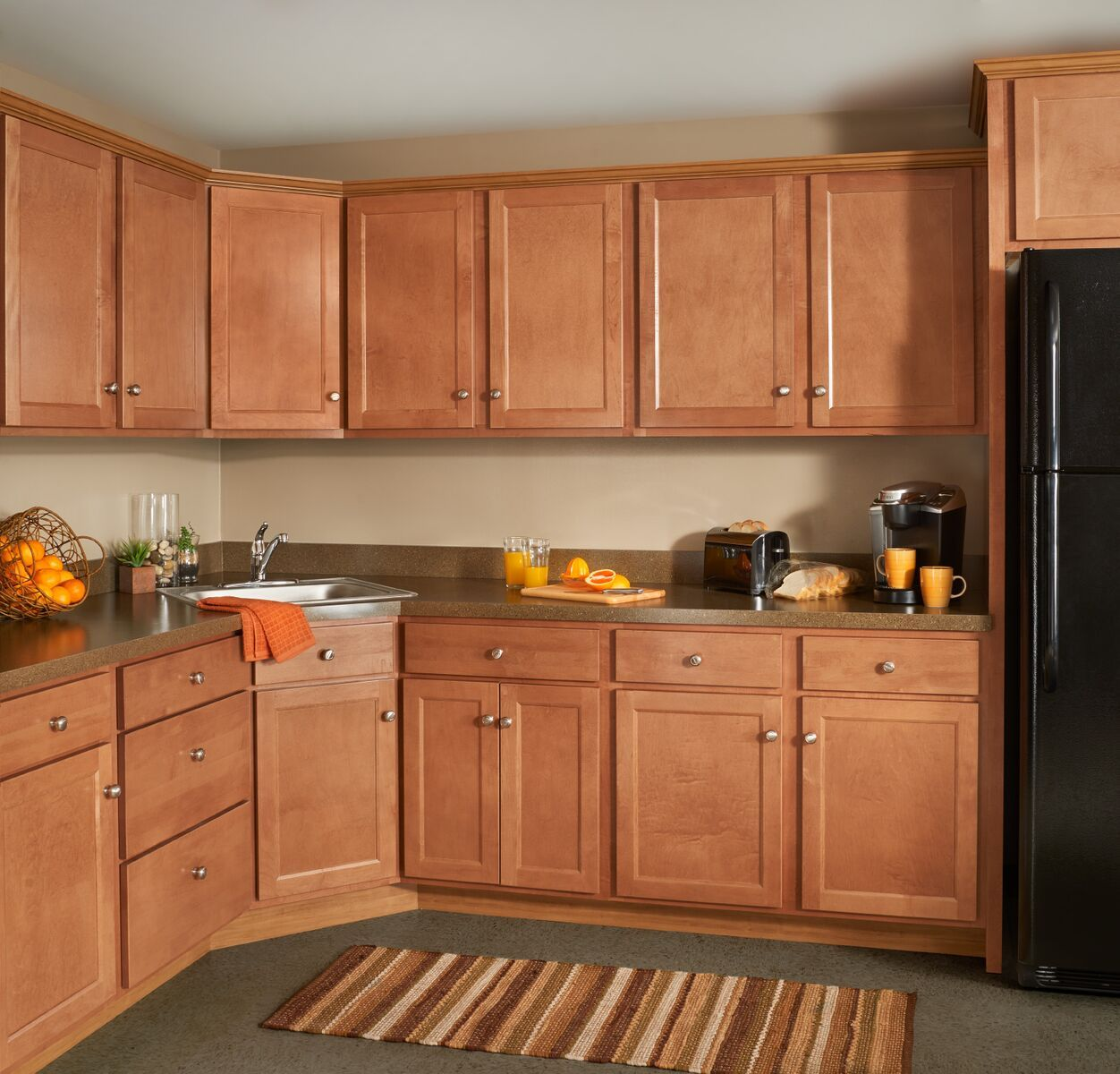 Affordable Kitchen Cabinets Wolf Home Products Affordable Kitchen Cabinets Kitchen Cabinets Kitchen