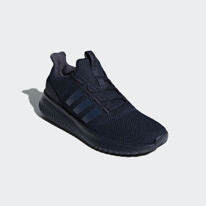 Adidas Neo Chaussures de running Cloudfoam Ultimate pas
