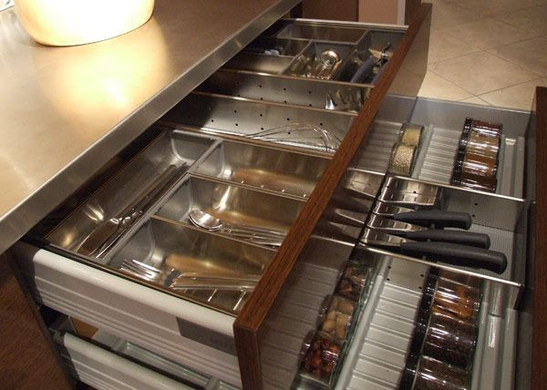 Drawer organizers nickels cabinets cabinets pinterest drawer drawer organizers nickels cabinets workwithnaturefo