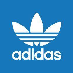 Adidas dropping hints
