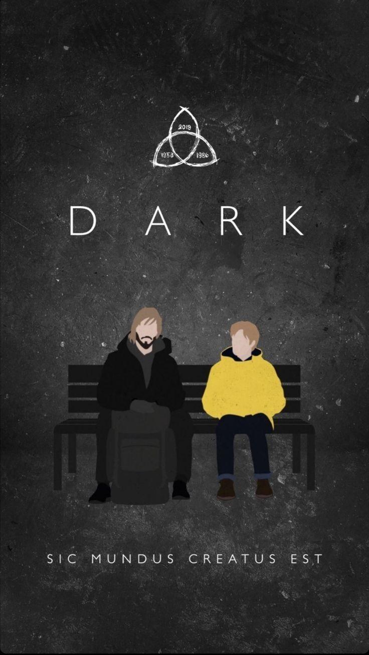 Pin By Victor Nicolas Moreta On Dark Netflix Pro Raze Dark Wallpaper Dark Pictures Dark Phone Wallpapers