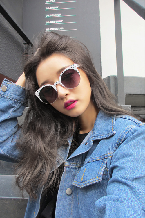 Best 25 Ash Hair Colour Ideas On Pinterest Ash Hair