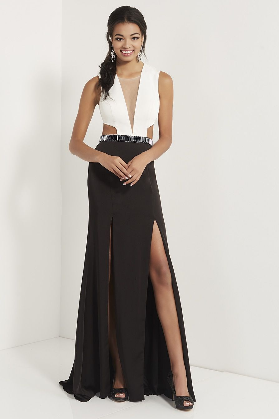 2c7bac53d0155 Melise s Boutique Award Winning Formal Wear 928 W. Main Street Marion