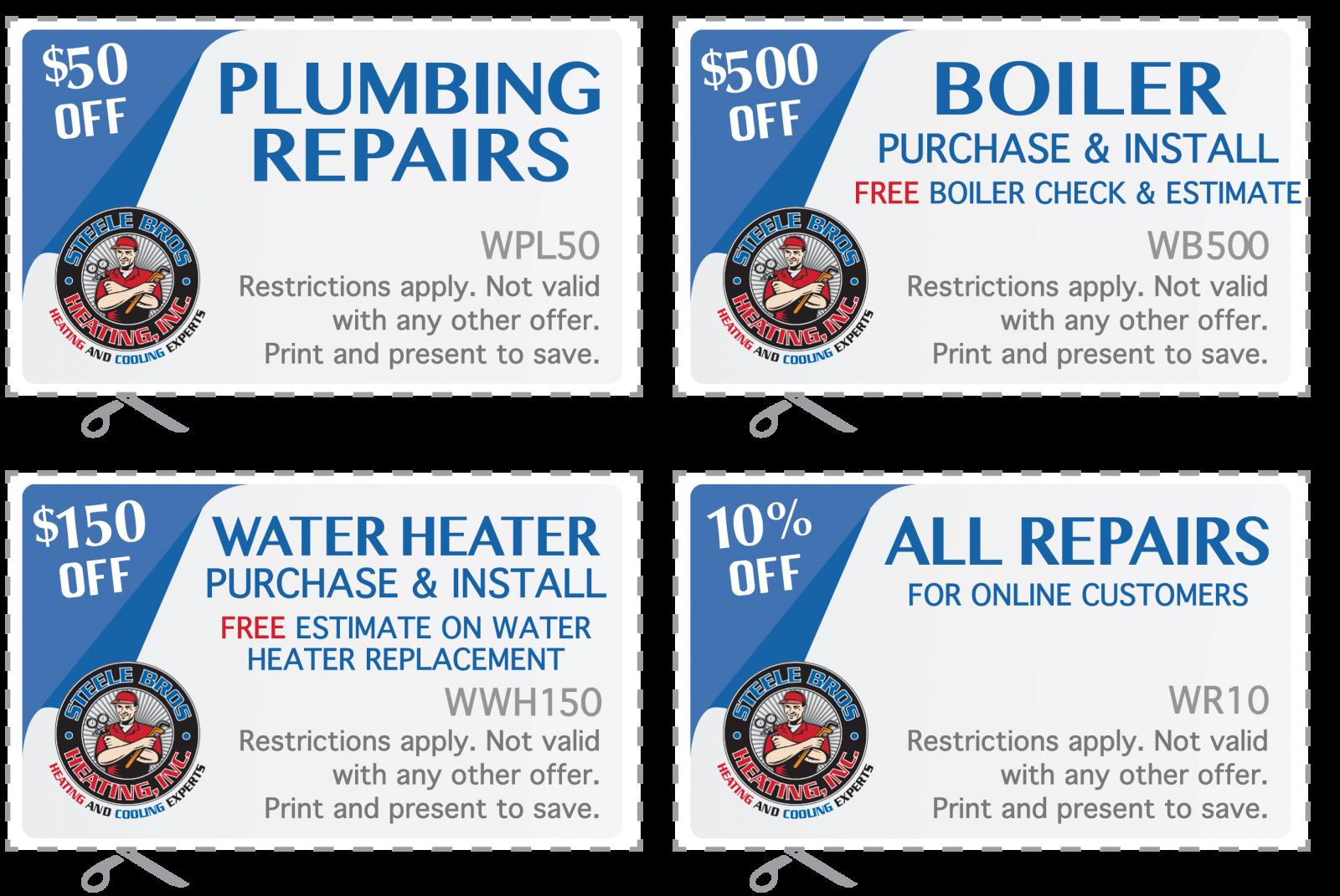 Savings Energy Efficient Heating Heating And Cooling Savings