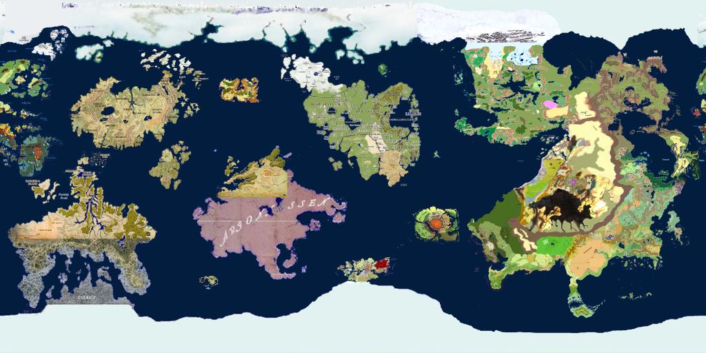 Dd 4e World Map.Pin By Michael Slone On Eberron Pinterest Fantasy Map Fantasy