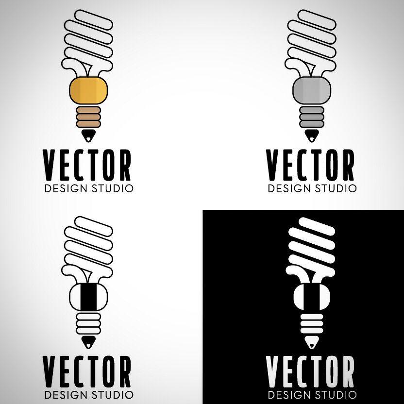 Minimal logo variation #design #graphicdesign