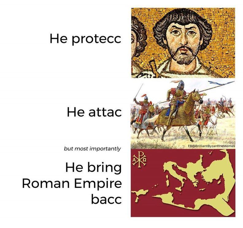 40 Ancient History Memes Ancient Rome History Ancient History